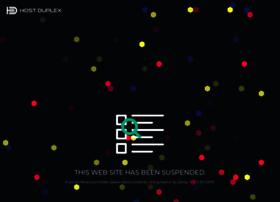 pennylaneworkshops.com