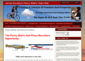 pennymatrix.jamessoulsby.com
