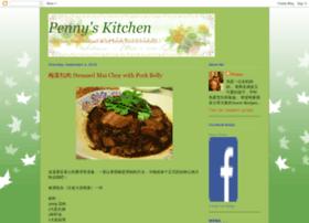 pennyrecipe.blogspot.com