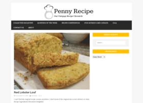 pennyrecipe.com