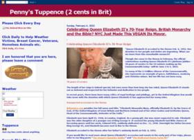 pennys-tuppence.blogspot.com