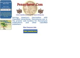 pennysaver.com