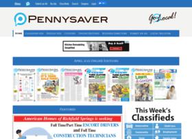 pennysaveronline.com