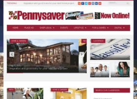 pennysavershop.com