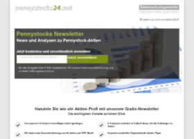 pennystocks24.net