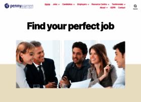 pennywarren.co.uk
