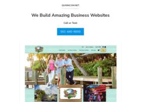 pennywebdesigns.com