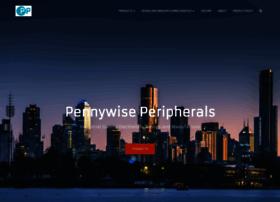 pennywise.com.au