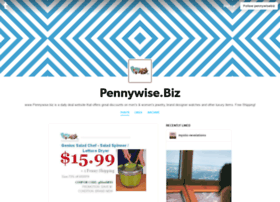 pennywisebiz.tumblr.com