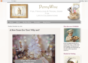 pennywiseblog.blogspot.com