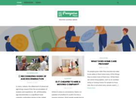 pennywisenews.com