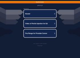 peno.pl