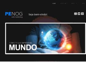 penogweb.com.br