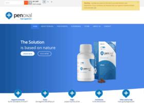 penoxal.com