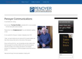 penoyer.com