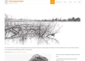penpaperpencil.net
