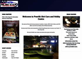 penrithslotcars.com.au