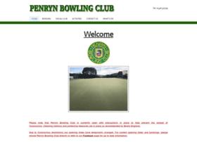 penrynbowlingclub.weebly.com