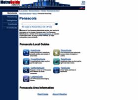 pensacola.metroguide.com