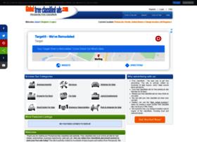 pensacolafl.global-free-classified-ads.com