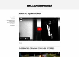 pensacolainjuryattorney.wordpress.com