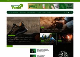 pensamentoverde.com.br