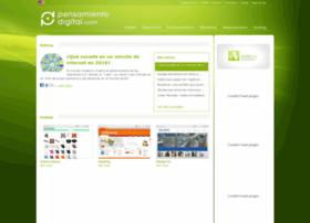 pensamientodigital.com.ar