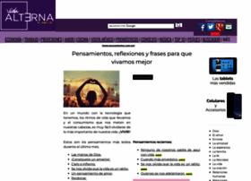 pensamientos.com.mx