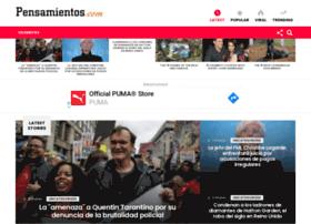 Pensamientos.com