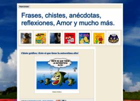 pensamientosdelahumanidad.blogspot.com