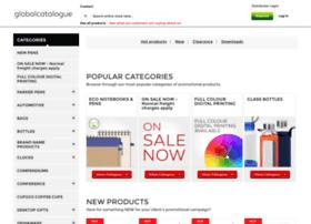 pensdirect.com.au