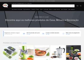 penselarfun.com.br