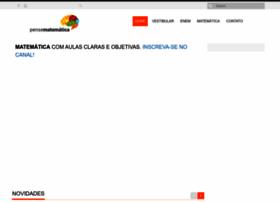 pensevestibular.com.br