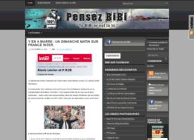 pensezbibi.com