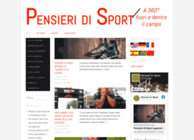 pensieridisport.com