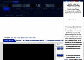 pensierospensierato.blogspot.it