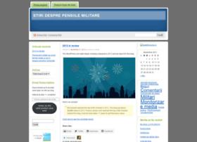 pensiispeciale.wordpress.com