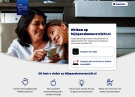 pensioenkijker.nl