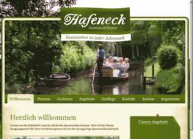 pension-gaststaette-hafeneck.de