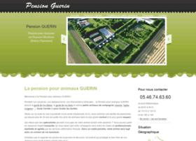 pension-guerin.fr