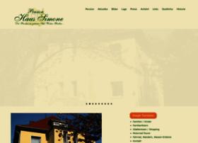 pension-haus-simone-berlin.de