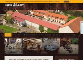 pension-lony.cz
