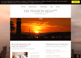 pension-reeh.at