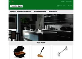 pension-ripper.at