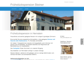 pension-steiner.co.at