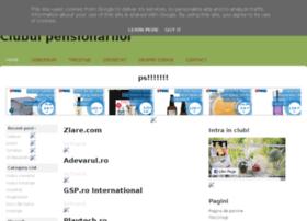 pensionara.blogspot.ro