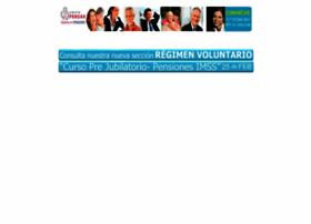 pensionesimss.org.mx