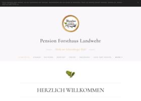 pensionlandwehr.de
