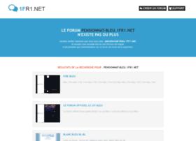 pensionnat-bleu.1fr1.net