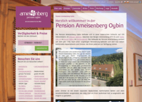 pensionoybin.de